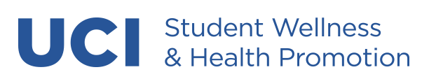 UCI Center for Student Wellness and Health Promotion