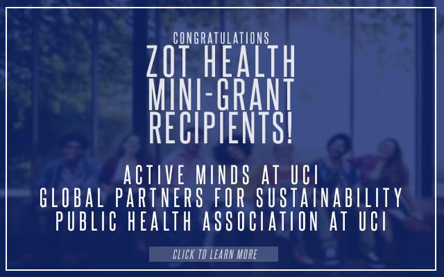 zot-health-mini-grant-recipients