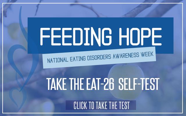 Feeding Hope NEDAW Assessment
