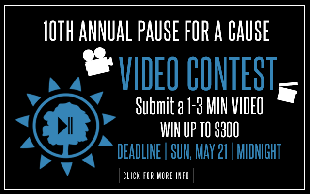 Pause-Video-Contest-Slider