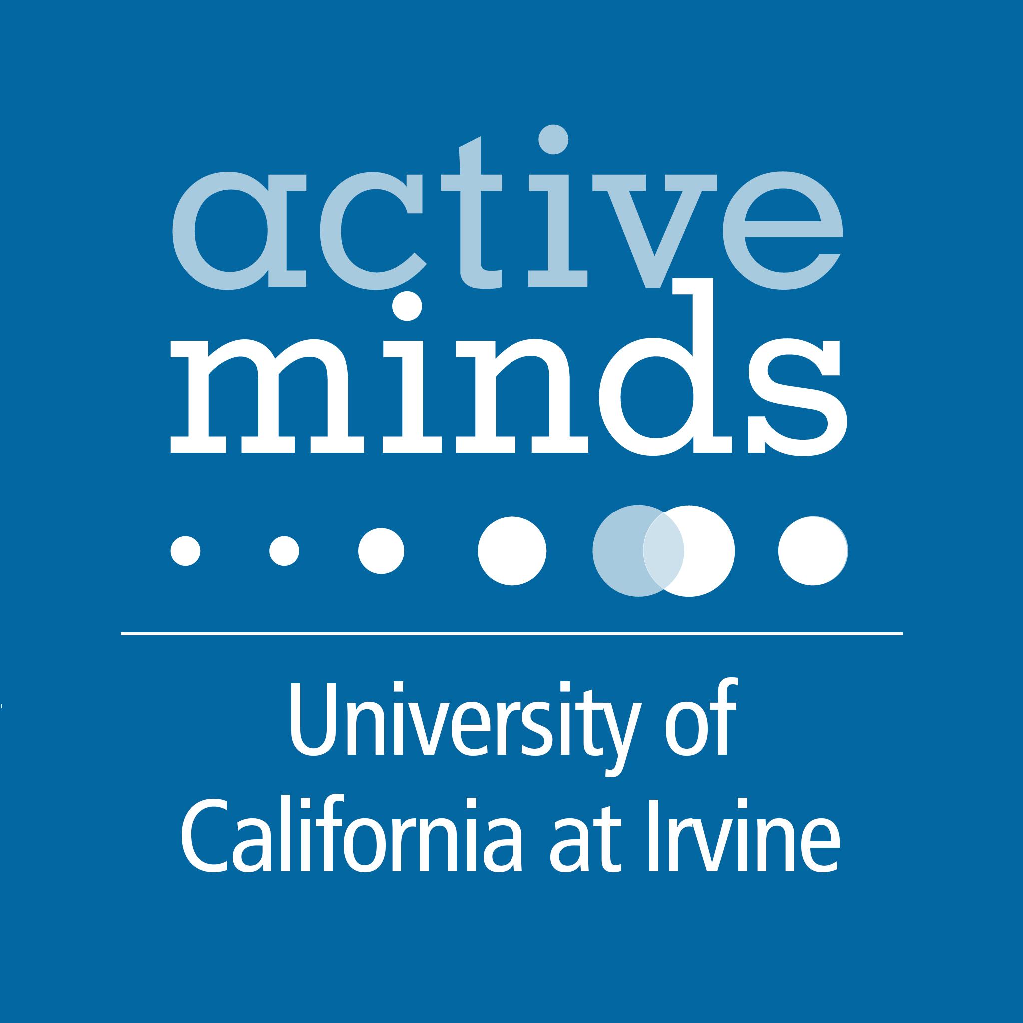 AM UCI logo